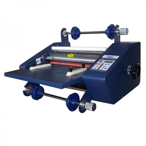 used xerox machine for sale