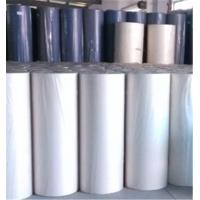 China PP spunbond non woven fabric for bag,furniture,mattress,bedding,upholstery,packing, agriculture on sale