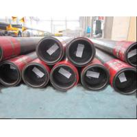 China Oil casing and tubing/OCTG Tube wholesale