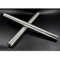 China Uns 31803 Super Duplex 2205 , Stainless Steel Bright Bars 3-500mm Diameter on sale