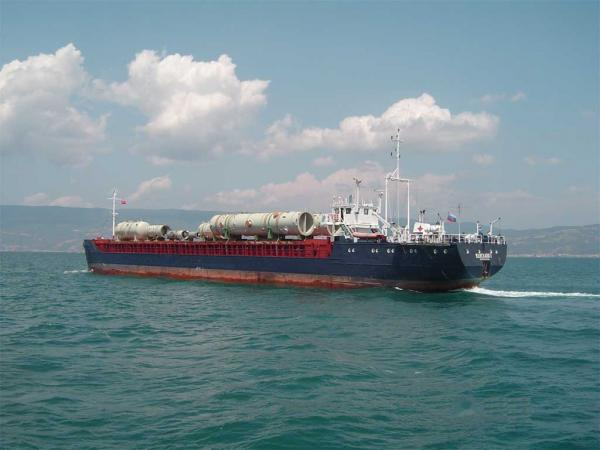 boats ships vessel