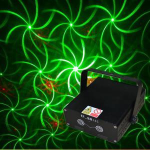 China KTV room\ home party Green&Red laser light Ebay hot selling M-28 lights 140mW laser light Bar/Club/Banquet lights wholesale