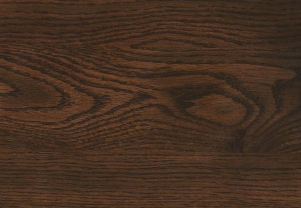 Grey Oak Flooring Images