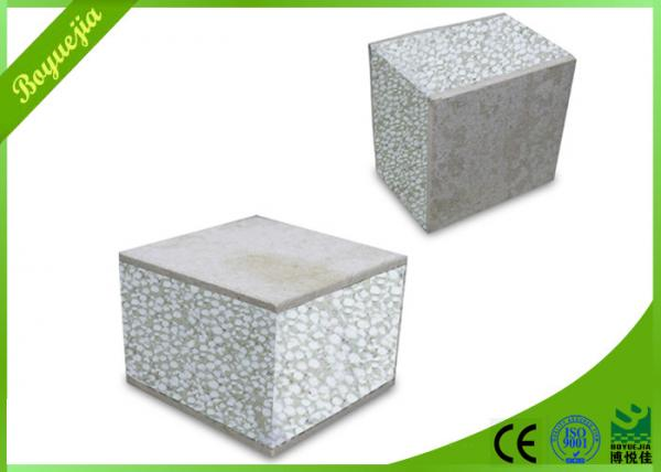 Insulated Concrete Form Images