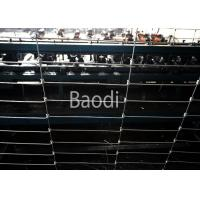 Buy cheap Galvanized Woven Field Wire Fence 56 Inches Height For Livestock Fencing from wholesalers