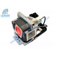 China 100% Original Benq Projector Lamp for SP831 UHP300W / 250W 5J.J2A01.001 wholesale