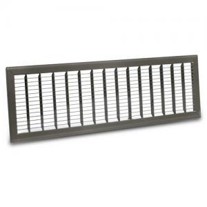 China window grill design wholesale