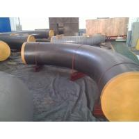 China Carbon Steel Bend to ASME B16.49 wholesale