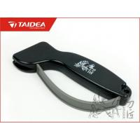 China Knife Tool Sharpener(T0601T) on sale