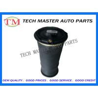 China Rubber Land Rover Air Suspension Parts , Gas Filled Car Suspension Springs OEM wholesale