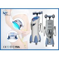 Cryo lipolaser / Cryolipolysis Lipolaser Cellulite Removing coolsculpting Beauty Machine For lady Salon