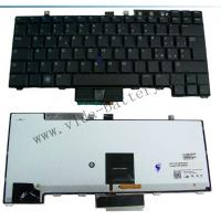 Computer Parts/Computer Accessories/ Laptop Keyboard for DELL Latitude E6400