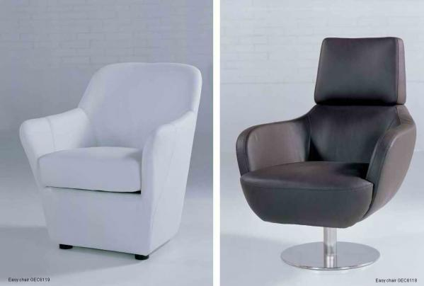 office chair arm covers images