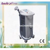 Custom Fast Diode Laser Hair Removal FHR Beauty Equipment