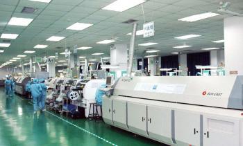 FM-SMT Electronics Co., Ltd.