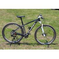 """Buy cheap Factory carbon 29er frame 1.4kg cross country 17.5""""/19"""" 29er from wholesalers"""