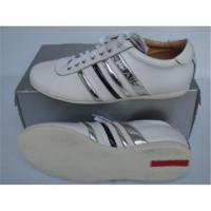 China Prada Shoes wholesale