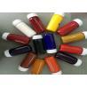 China Industrial Pigment Color Paste 215-479-3 Homogeneous Fineness For Paper Fiber wholesale
