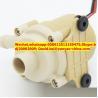 China High quality mini water circulation pump 24v dc solar powered water pump wholesale