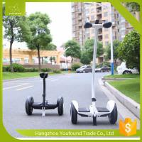 China Body Type Car Thinking Car Position Car Electric Balance Car wholesale