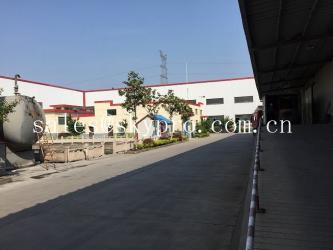 Nanjing Skypro Rubber&Plastic Co.,ltd