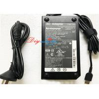 China 170W 20V 8.5A AC Adapter Charger For Lenovo ThinkPad T540P W540 W541 W550 wholesale