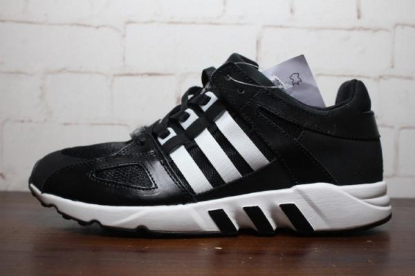 Quality ADIDAS EQT RUNNING SUPPORT running shoes men/women sports Shoes for sale