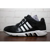 China ADIDAS EQT RUNNING SUPPORT running shoes men/women sports Shoes wholesale