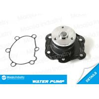 Buy cheap Automobile Water Pump for 91-02 Saturn SC1 SL1 SW1 1.9L SOHC 8V DOHC 16V AW5054 from wholesalers