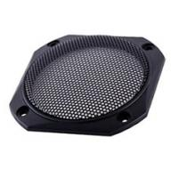 China Car Speaker Grille for Protecting Car Audios wholesale