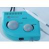 Ultrasonic Scaler (UDU4)