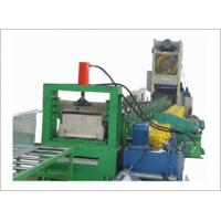 China Cable tray forming machine on sale