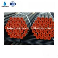 China API 5DP drill pipe seamless /drilling pipe on sale