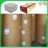 Buy cheap Guangzhou grey board supplier / Paper supplier / Supplier of paper from wholesalers