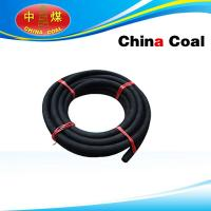 China Gunite machine tube wholesale