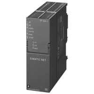 China 6ES7314-6EH04-0AB0   SIEMENS  CPU MODULE wholesale