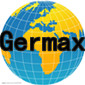 China Germax Chemicals Co., Ltd logo