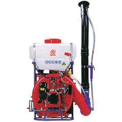China Knapsack Battery Sprayer wholesale