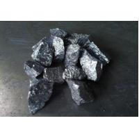 China industrial silicon metal 441 pure in alloy wholesale