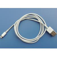 China Facotry price for USB 2.0 A Male to Micro USB Cable for Data Transfer wholesale