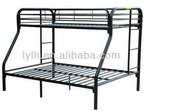Image Full Bunk Beds likewise 17 Studio House Plans further Olivermetalfurniture tradeindia together with Rio Twin Daybed W Trundle In Mahogany also Bunk Bed Dimensions. on sofa bed trundle