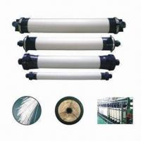 China SW UF Membrane for Sea Water Desalination wholesale