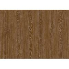 China Thermal Ink Transferring Printing Vinyl Film , Fine Texture Wood Grain PVC Film wholesale