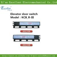 China Elevator Bistable Switch elevator parts low cost from china supplier elevator parts lift parts on sale