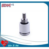 China Ceramic and Stainless Steel EDM Pulley E Sodick EDM Wire Cut Parts S400C-2 on sale