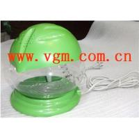 China Household Mutil-Functional Ionior Air Purifier V-16C on sale