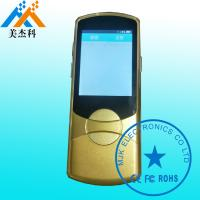 China 41 Languages Intelligent Voice Translator 2.4'' TFT Display AI Voice Recognition For Talk wholesale
