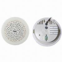 China Waterproof Active Ceiling Speaker with Built-in 6W Ampplifier for Toilet, Bathroom, and Sauna Room wholesale