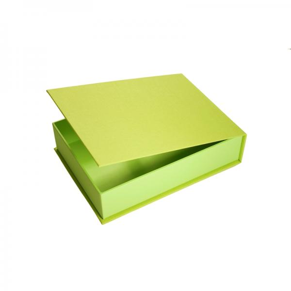 Cake Roll Boxes Wholesale