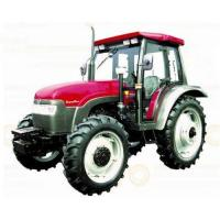 China BULLLAND FARM TRACTOR on sale